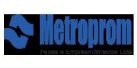 metroprom