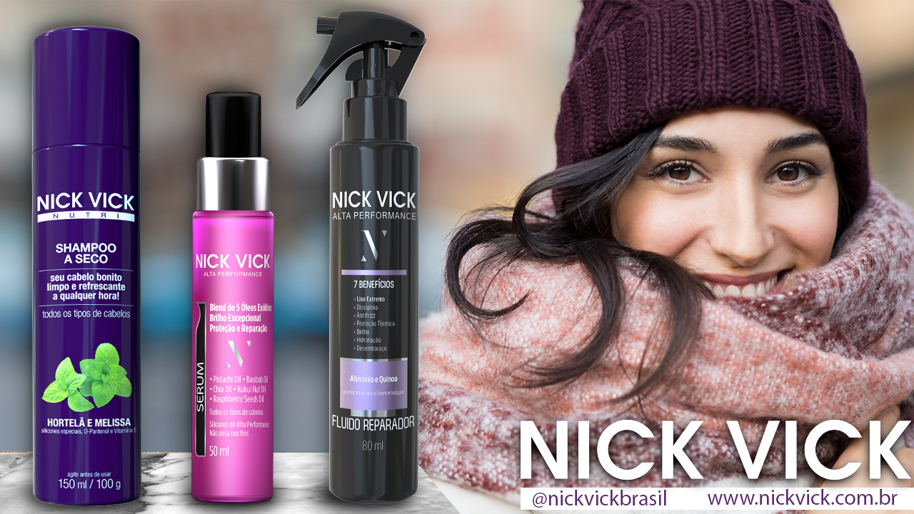 nick vick-1