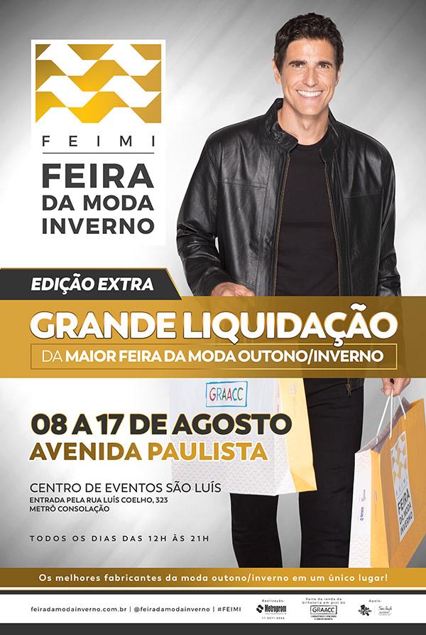 _CampanhaEXTRA_FEIMI2019_FINAL_APROVADO_peq
